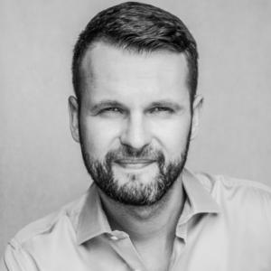 Jakub B. Bączek