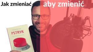 Pstryk video Artur Guła
