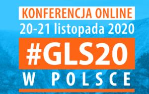 GLS2020