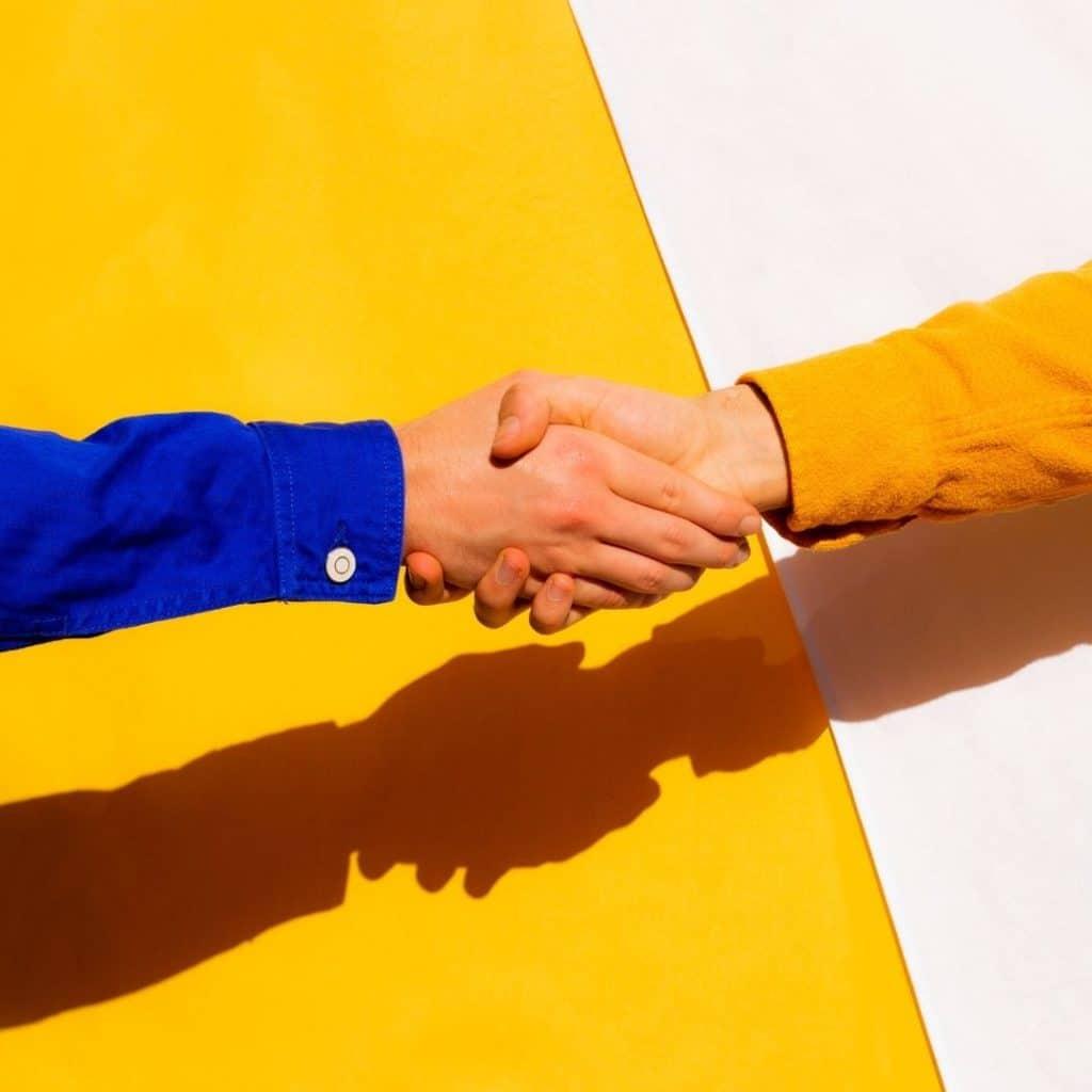 agreement, ustalenia